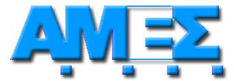 AMES Sport Club