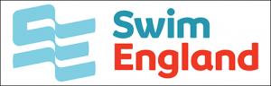 SE-Plain-Logo